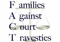 FACTS FamiliesAgainstCourtTravesties