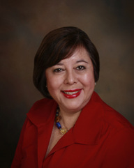 Amy E. Goodblatt - President of Board of Community Legal Services of Mid Fl.,Inc.