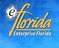 EnterpriseFlorida